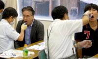 日本歯科新聞提供