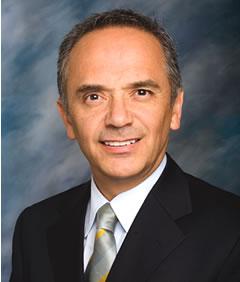 Dr.Jaime Lozada