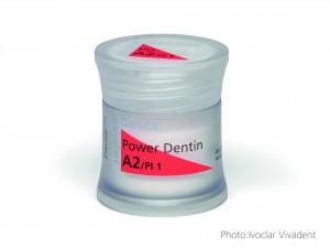 IPS e.max Ceram Power Dentin A2.tif