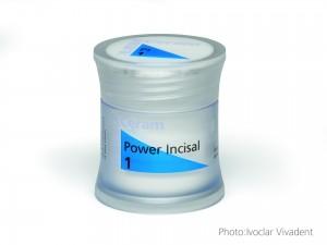 IPS e.max Ceram Power Incisal 1.tif