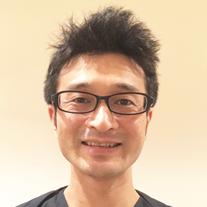 島野 圭介 先生