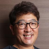小窪 秀義 先生