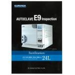 E9 Inspection