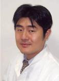 藤本 浩平 先生(藤本歯科医院)