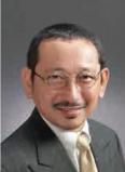 石井 宏 先生(石井歯科医院)