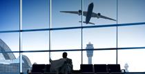 学会や海外旅行など トラベルシーンでの手厚いサポート