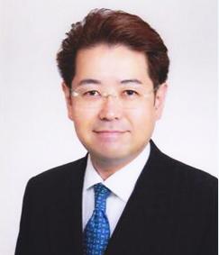 土屋 公義 先生
