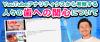youtube第2弾_eyecatch_0909