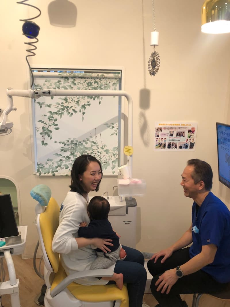 草津 クラスター 南 病院