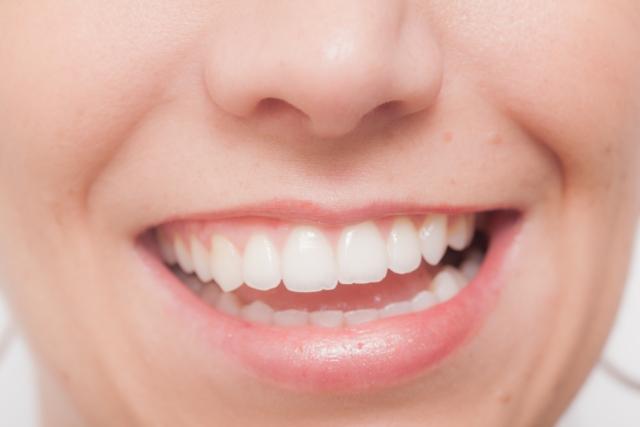きのうは「歯周病予防デー」だった…