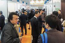 横浜DSでCAD/CAMに注目集まる