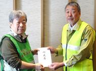 半壊が2軒、一部損壊76軒─北海道地震による歯科医院の被害
