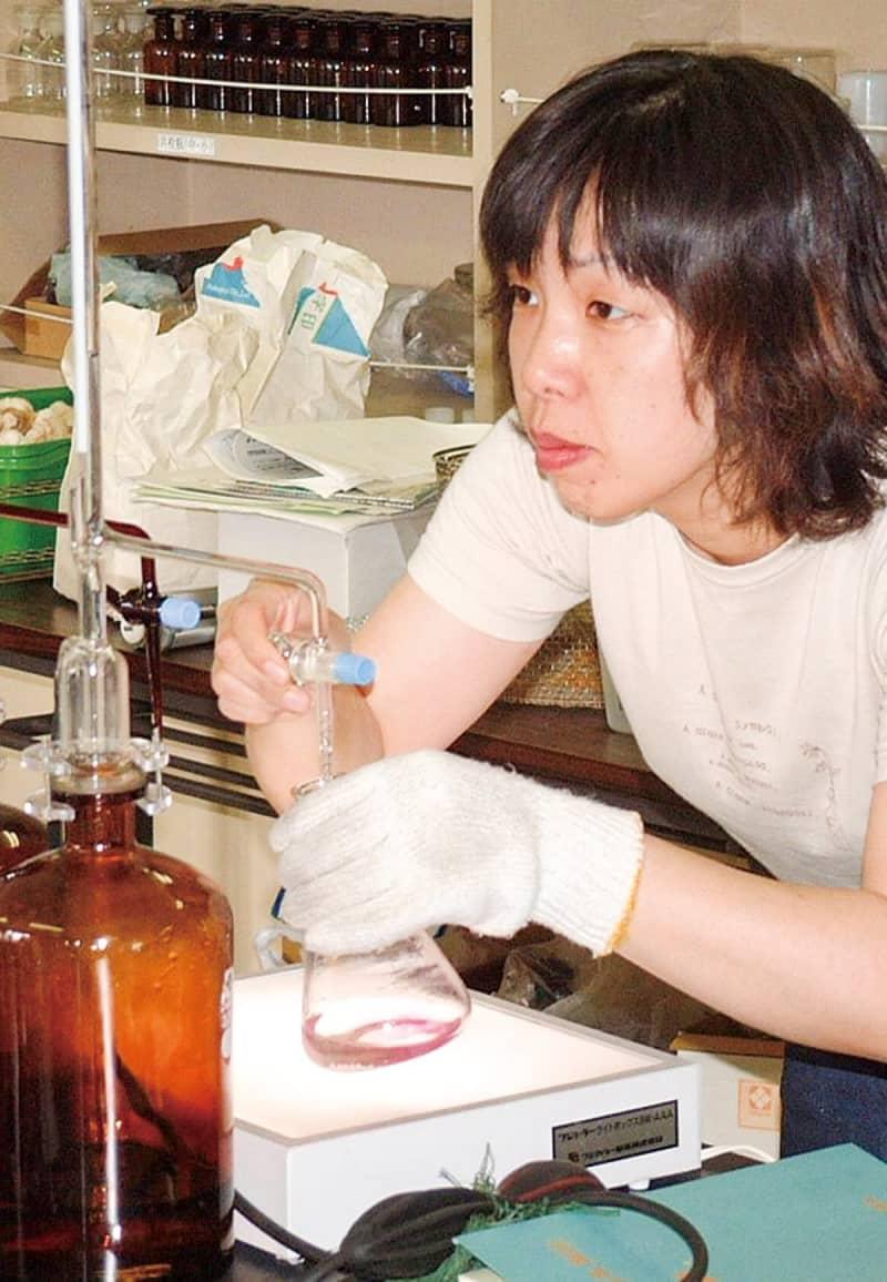「学校薬剤師」ご存知? 環境衛生の守護者 藤沢市
