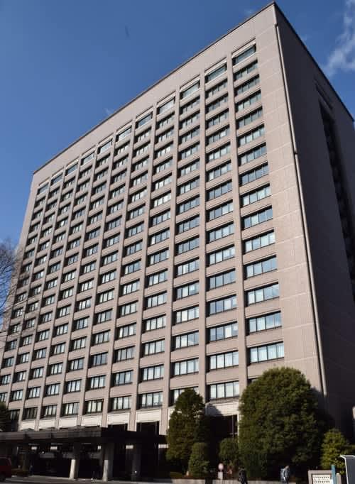 医療従事者らへの慰労金 宮城県が申請受け付け開始