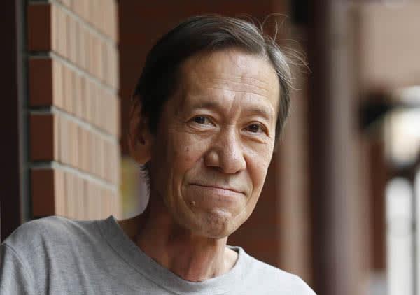 斎藤洋介さんは検査で 咽頭がんを歯科医に見つけてもらうコツ【Dr.中川 がんサバイバーの知恵】