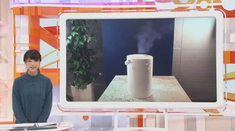 コロナ対策で加湿器に注目! 4タイプの最新おすすめ商品&加湿効果アップの置き方は?