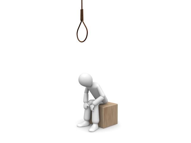 パワハラ、過労で男性自殺と認定 福岡の歯科医院に4千万賠償命令