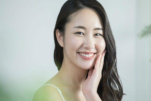 虫歯予防に効く!「フッ素塗布」3つの方法