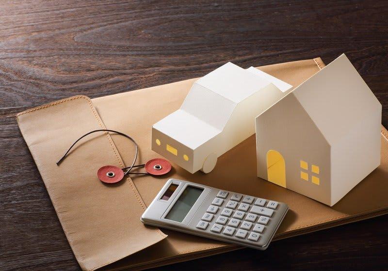 消費増税、その駆け込み消費は間違い!住宅や車は無意味?急ぐべき意外なモノとは?