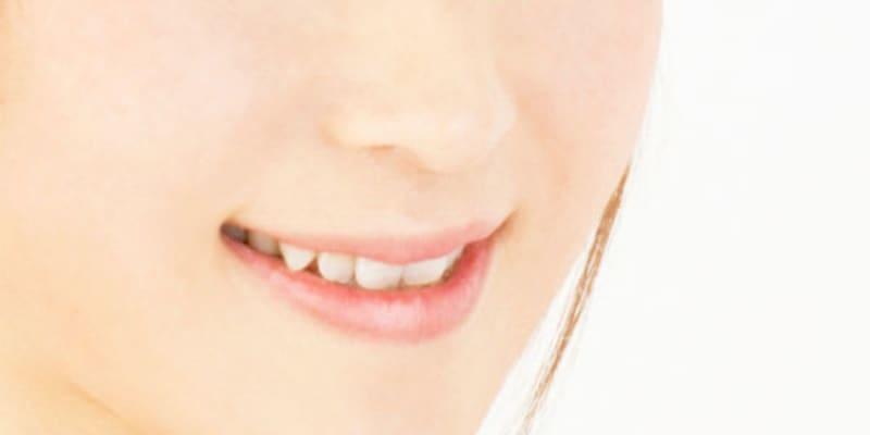 最後は骨が溶け出す「歯周病」これが魔の3段階だ!