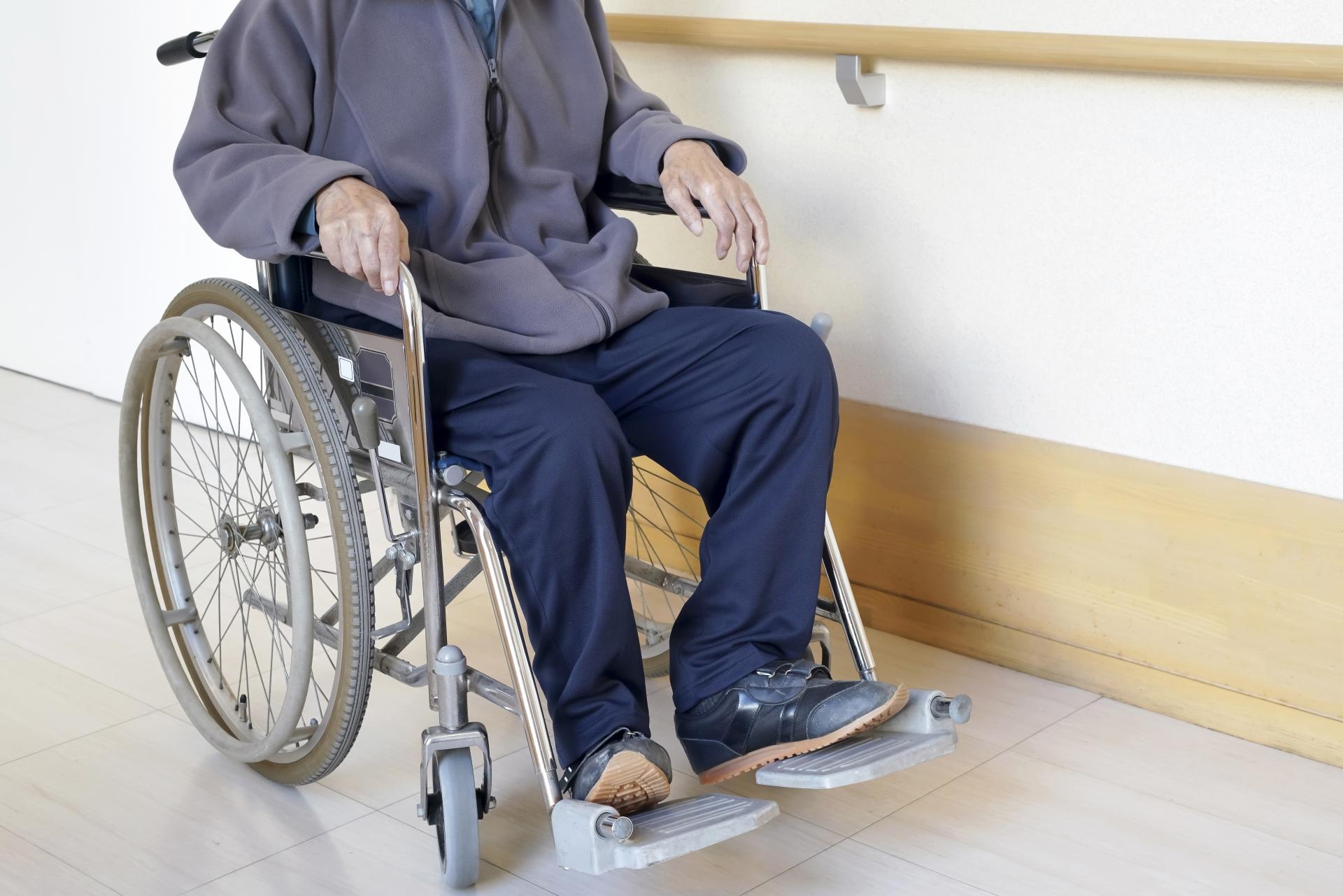 〈後期高齢者医療〉76歳歯科健診(歯(し)あわせ健診)を受けましょう。 佐賀県嬉野市 市報うれしの2019年6月号