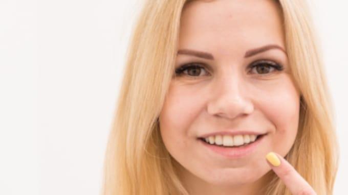 歯の矯正は何歳まで出来るの? 医師が回答