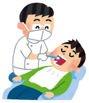 地域で守る子供のむし歯 生活環境の改善へ活発議論を 沖縄県歯科医師会コラム・歯の長寿学(275)