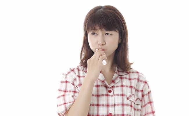 歯茎から出血…。 妊娠中のお口のケアについて助産師がアドバイス