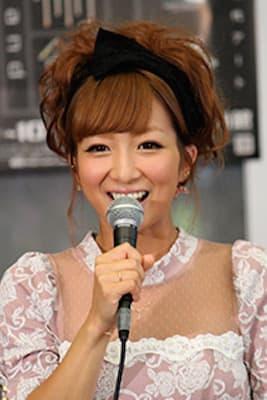 辻希美、子どもの遅すぎた乳歯の抜歯に批判殺到「ここまで放置するのがすごい」