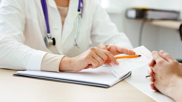 がん手術を受ける前に 患者が知っておくべき「5つの事実」