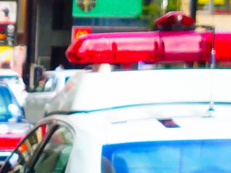 歯科医院で少女2人にわいせつ疑い 千葉市の歯科衛生士を逮捕 別の患者からも被害届