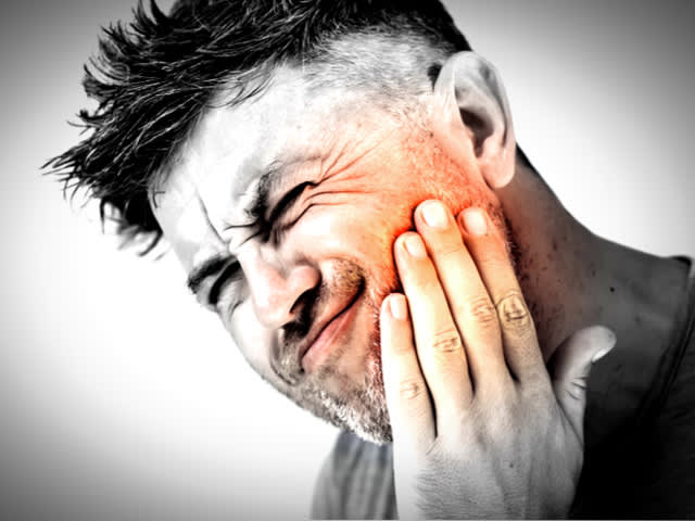 「コロナ怖い」で歯医者に行かずはNG! 口腔トラブルで感染リスク上昇…
