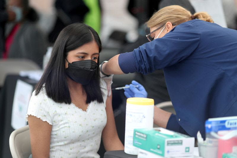 情報BOX:新型コロナウイルス、世界の感染者1億2854万人超 死者約293.52万人