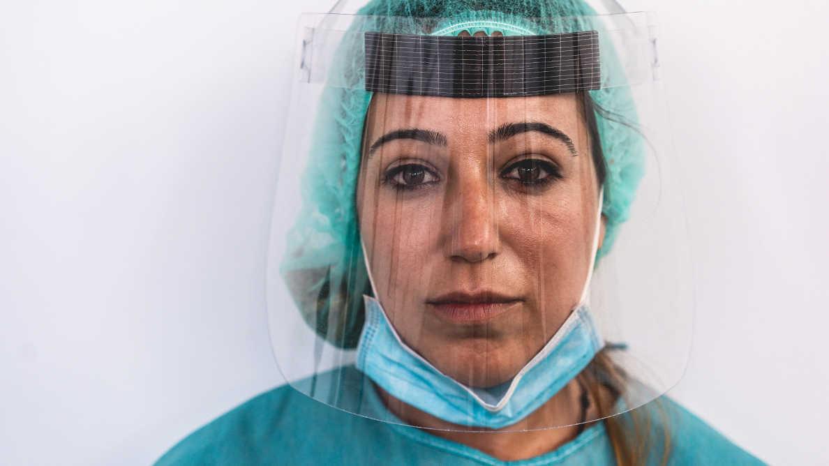 コロナウイルスによる将来の危機に備えるために、歯科医療は適応しなければならない