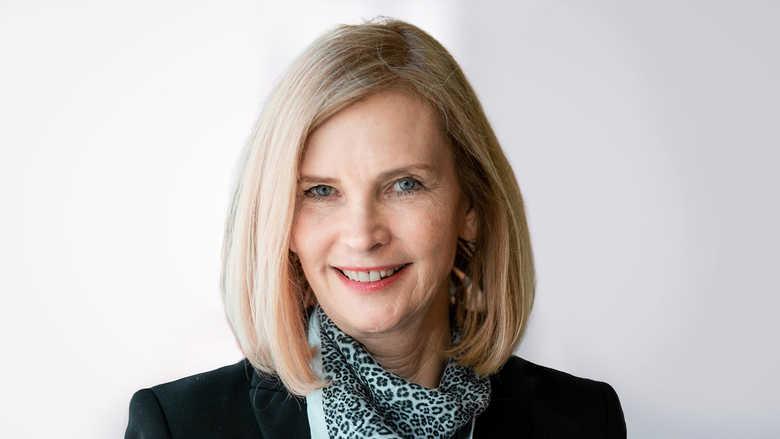 インタビュー:女性歯科医師の革新的な精神を称える「スマートインテグレーションアワード」