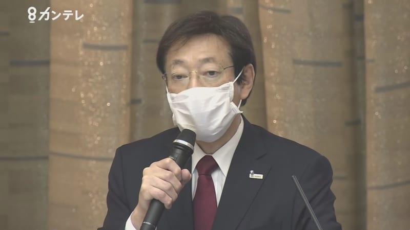 神戸市が「独自の大規模接種会場」を作ると発表 ワクチン接種は「歯科医師」が担当