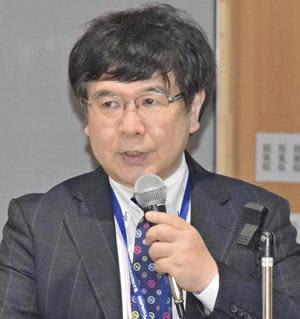 禁煙推進や受動喫煙防止を議論 医師連盟、福島で学術総会開幕