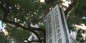 千代田区 2歯科大でモデルナ製ワクチンの接種始める方針