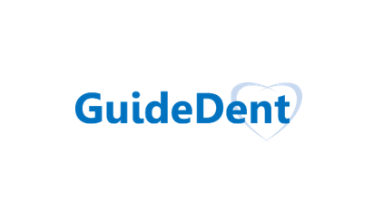 【プレスリリース】インプラント保証を提供するガイドデント、歯科医院における患者情報管理のDX化を目的として株式会社DentaLightと業務提携を開始