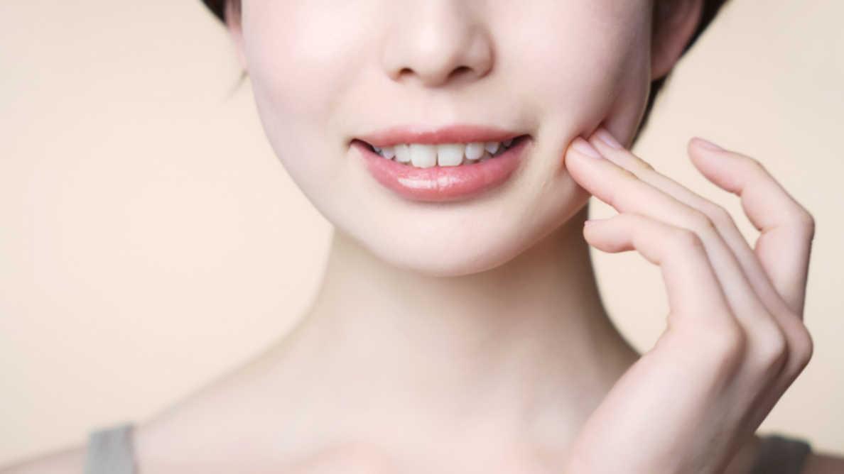 日本における歯科医療利用の地域的不平等を大規模調査で発見