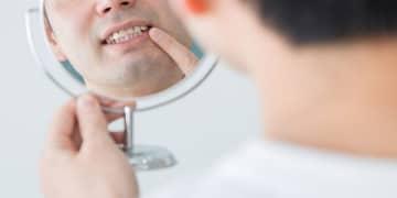 血糖コントロールが悪い糖尿病患者は歯周病発症率が2.6倍高い【進化する糖尿病治療法】