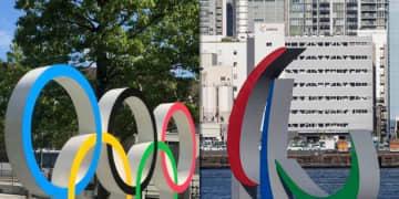 五輪開催による感染拡大への影響は?パラリンピックの方針を解説(組織委の会見)