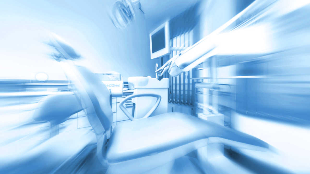 COVID-19感染のリスクを軽減する方法として空気清浄機が有効