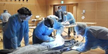 「歯から身元特定」技術向上に挑む歯科医師たち 京アニ事件の教訓を胸に